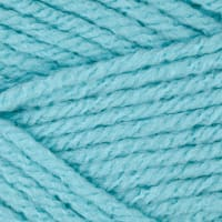 Red Heart Baby Hugs Medium Yarn, Pool