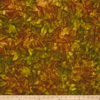Kaufman Artisan Batiks Patina Handpaints Mottled Adventure