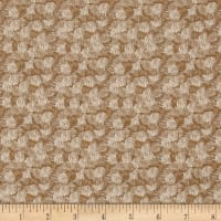 Cosy Home Buttons Beige