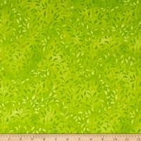Essentials Brights Climbing Vine Lime