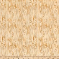 Building 101 Wood Texture Pine