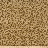 Barry Dixon Cantaloupe Hide Chenille Meadow
