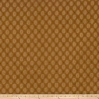 Fabricut Outlet Lillian August Wiley Jacquard Caramel