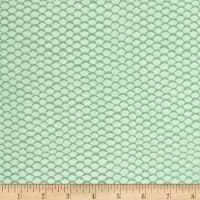Kaufman Pond Scales Celadon