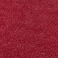 Kaufman Canyon Colored Denim 6 Oz Crimson