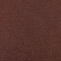 Kaufman Canyon Colored Denim 6 Oz Mahogany