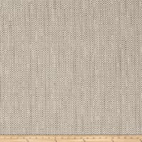 Fabricut Belize Basket Weave Grey