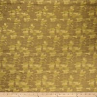 Fabricut Outlet Crypton Brisbane Recycled Jacquard Pistachio