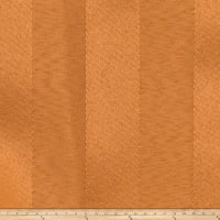 Fabricut Outlet Concourse Sateen Inca Gold