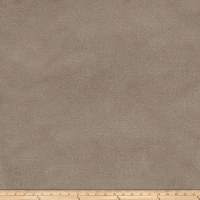Fabricut Solar Sheen Blackout Taupe
