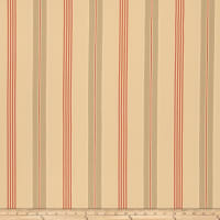 French General St Remy Linen Rose