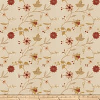 Trend 01322 Sateen Bone