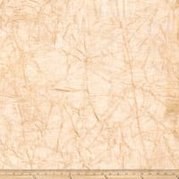 Trend 01496 Crinkle Satin Champagne