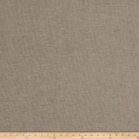 Jaclyn Smith 01838 Linen Elephant