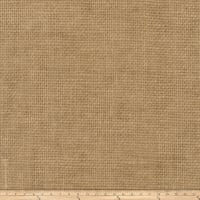 Jaclyn Smith 01838 Linen Blend Tea Stain