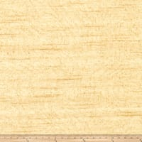 Trend 01986 Faux Silk Honey