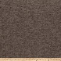 Trend Outlet 02041 Faux Leather Metallic Nut