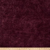 Trend Outlet 02570 Chenille Burgundy