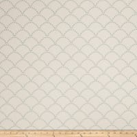 Jaclyn Smith 02607 Embroidered Linen Pool