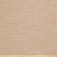 Jaclyn Smith 02628 Basketweave Blush