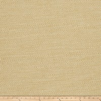 Jaclyn Smith 02628 Basketweave Cashew