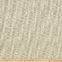 Jaclyn Smith 02628 Basketweave Oatmeal