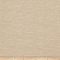 Trend 03183 Brie