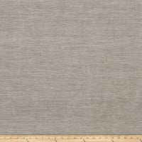 Trend 03222 Chenille Metal