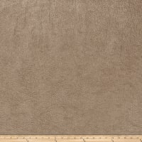 Trend 03344 Faux Leather Metallic Quartz