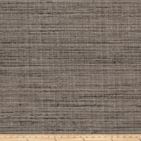 Trend 03346 Tweed Fresco