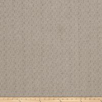 Vern Yip 03370 Jacquard Diamond Grey