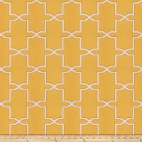 Trend 03802 Outdoor Sunglow