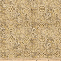 Trend 03806 Outdoor Goldrush