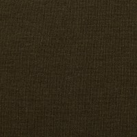 Fabric Merchants Cotton Lycra Spandex Jersey Knit Olive