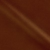 Kaufman Jetsetter Stretch Twill 7.5 Oz Walnut