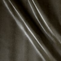 Richloom Tough Faux Leather Lola Gunmetal
