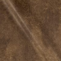 Richloom Tough Faux Leather Namibia Chocolate