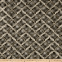 Genevieve Gorder The Belgian Jacquard Domino
