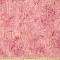 Wilmington Batiks Stepping Stones Pink