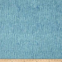 Wilmington Batiks Stepping Stones Blue