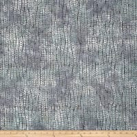 Wilmington Batiks Stepping Stones Gray
