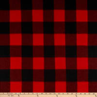 7af2251a9ce5 Black and Red Apparel   Fashion Fabric