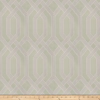 Fabricut Babel Jacquard Sea Breeze