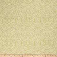 Fabricut Belleek Citrine