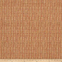 Fabricut Cashing Out Basketweave Tuscan Sun