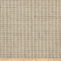 Fabricut Chino Valley Chenille FawnBasketweave