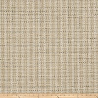 Fabricut Chino Valley Chenille Fog