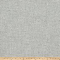 Fabricut Clear Thinking Basketweave Sky