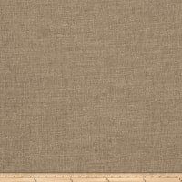 Fabricut Clear Thinking Basketweave Taupe