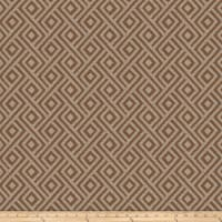 Fabricut Destination Jacquard Copper